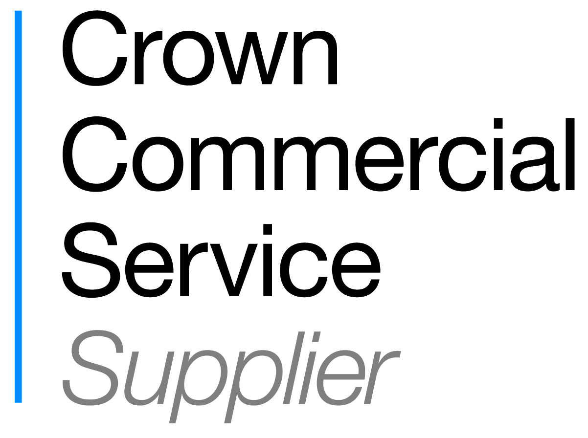 SFS announced as CCS supplier