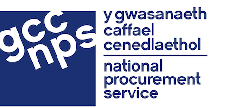 SFS is awarded a place on Welsh public sector procurement framework